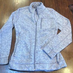 Marc New York ladies XS jacket